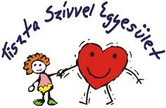 logo_tiszta_szivvel